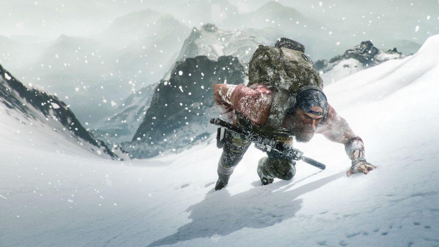 Epic Games, Steam'i Geçmekte Kararlı